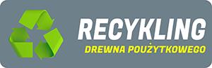 Recykling drewna poużytkowego
